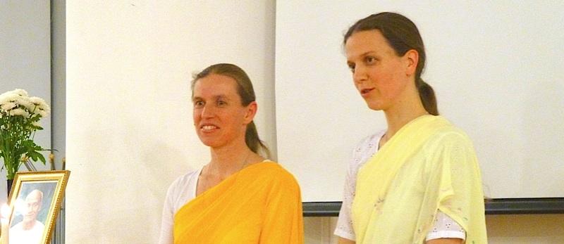 Přednáška Meditační příběhy ve Zlíně